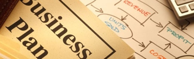 Бизнес план, разработка бизнес плана